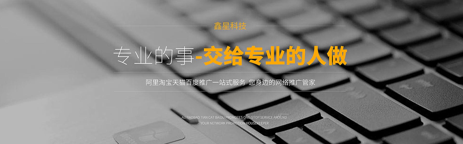 安徽鑫星banner2